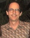 Geoffry Oshman, Music Director